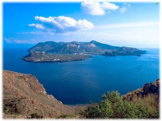 Ferienwohnung Ferien in Sizilien - TINDARI MARE-OLIVERI (441256), Oliveri, Messina, Sizilien, Italien, Bild 21