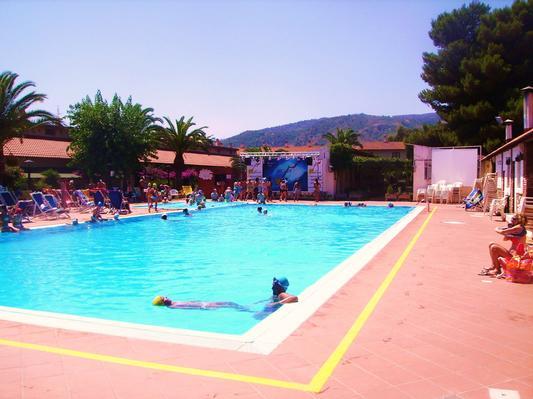 Ferienwohnung Ferien in Sizilien - TINDARI MARE-OLIVERI (441256), Oliveri, Messina, Sizilien, Italien, Bild 23