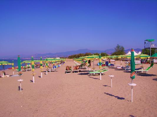 Ferienwohnung Ferien in Sizilien - TINDARI MARE-OLIVERI (441256), Oliveri, Messina, Sizilien, Italien, Bild 24
