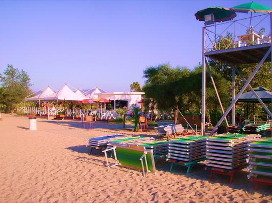 Ferienwohnung Ferien in Sizilien - TINDARI MARE-OLIVERI (441256), Oliveri, Messina, Sizilien, Italien, Bild 25