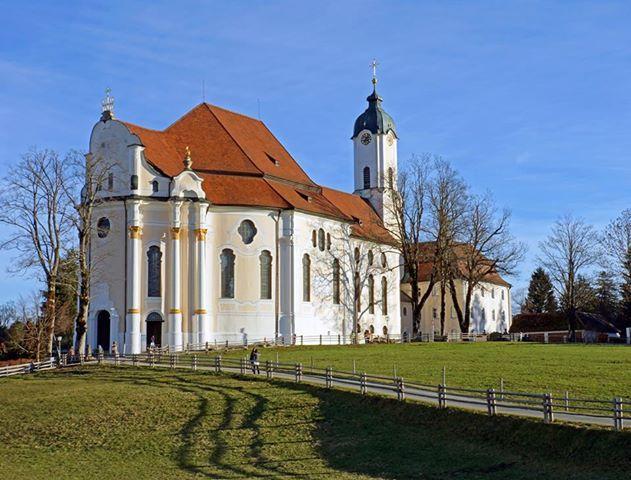 Ferienwohnung Balzarek (441447), Lechbruck, Allgäu (Bayern), Bayern, Deutschland, Bild 13