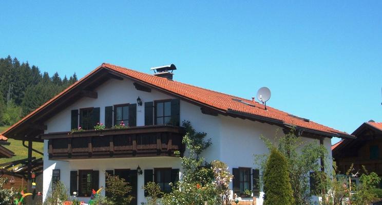 Ferienwohnung Balzarek (441447), Lechbruck, Allgäu (Bayern), Bayern, Deutschland, Bild 1