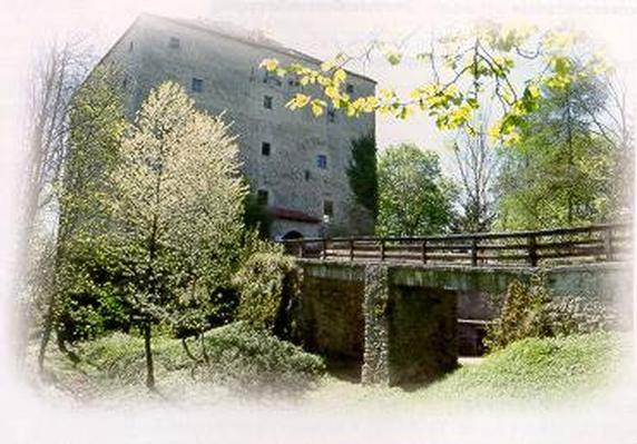 Ferienwohnung Ferienwohnung (441811), Saldenburg, Bayerischer Wald, Bayern, Deutschland, Bild 6