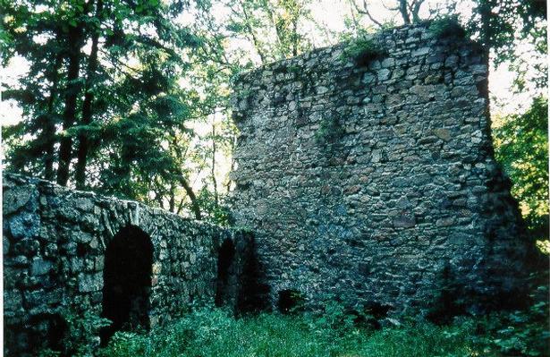 Ferienwohnung Ferienwohnung (441811), Saldenburg, Bayerischer Wald, Bayern, Deutschland, Bild 8