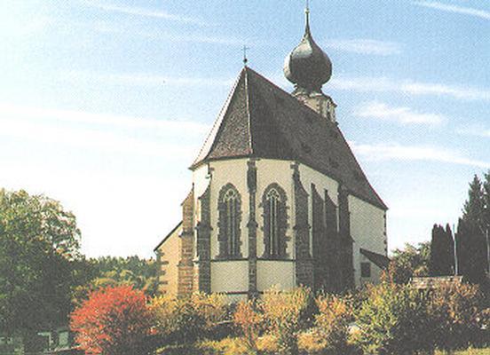 Ferienwohnung Ferienwohnung (441811), Saldenburg, Bayerischer Wald, Bayern, Deutschland, Bild 12
