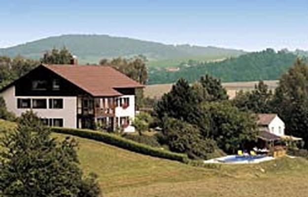 Ferienwohnung Ferienwohnung (441811), Saldenburg, Bayerischer Wald, Bayern, Deutschland, Bild 1