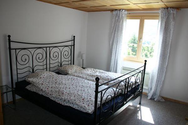 romantik ferienwohnung surselva. Black Bedroom Furniture Sets. Home Design Ideas
