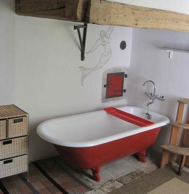 Ferienhaus Antikes, renoviertes Haus (443901), Borgonovo, Bergell, Graubünden, Schweiz, Bild 5