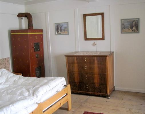 Ferienhaus Antikes, renoviertes Haus (443901), Borgonovo, Bergell, Graubünden, Schweiz, Bild 7