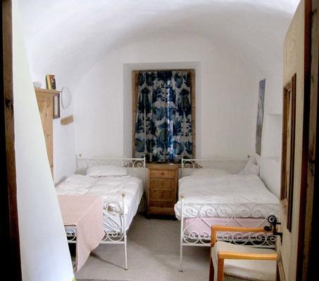 Ferienhaus Antikes, renoviertes Haus (443901), Borgonovo, Bergell, Graubünden, Schweiz, Bild 9
