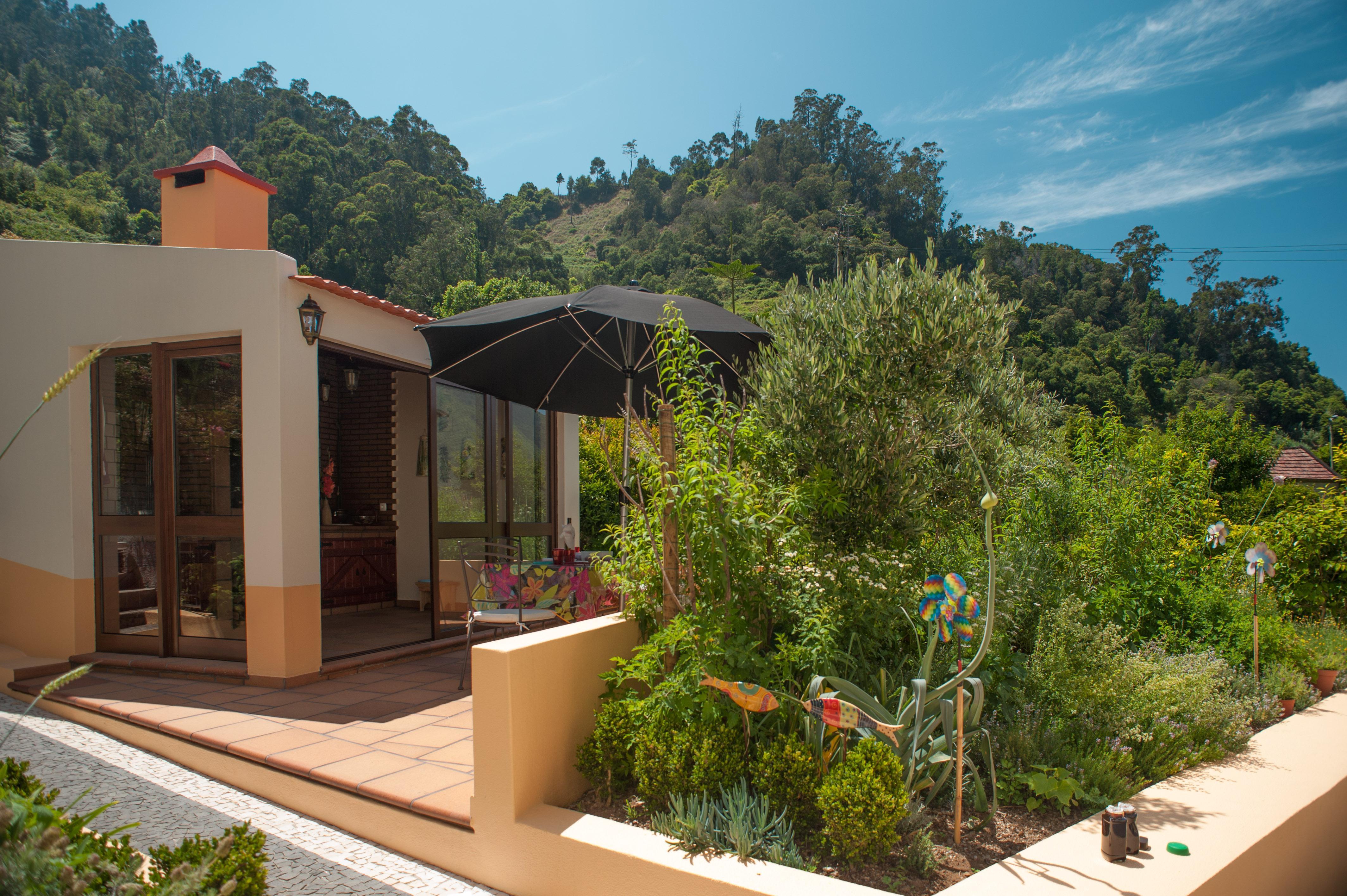 Ferienhaus Casa do Regresso (444181), São Vicente, , Madeira, Portugal, Bild 28