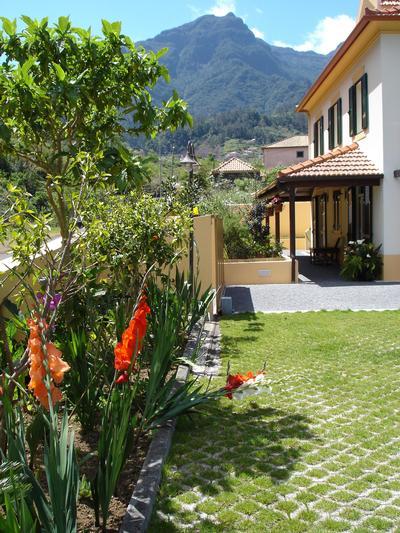 Ferienhaus Casa do Regresso (444181), São Vicente, , Madeira, Portugal, Bild 13