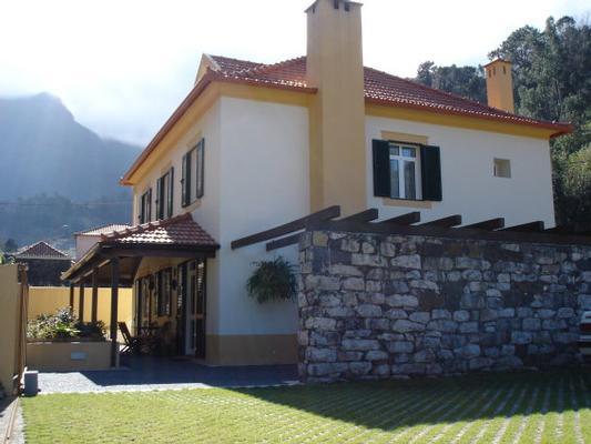 Ferienhaus Casa do Regresso (444181), São Vicente, , Madeira, Portugal, Bild 7