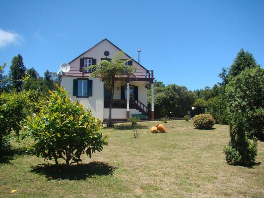 Ferienhaus Vila Joaninha (444184), Santo António da Serra, , Madeira, Portugal, Bild 1