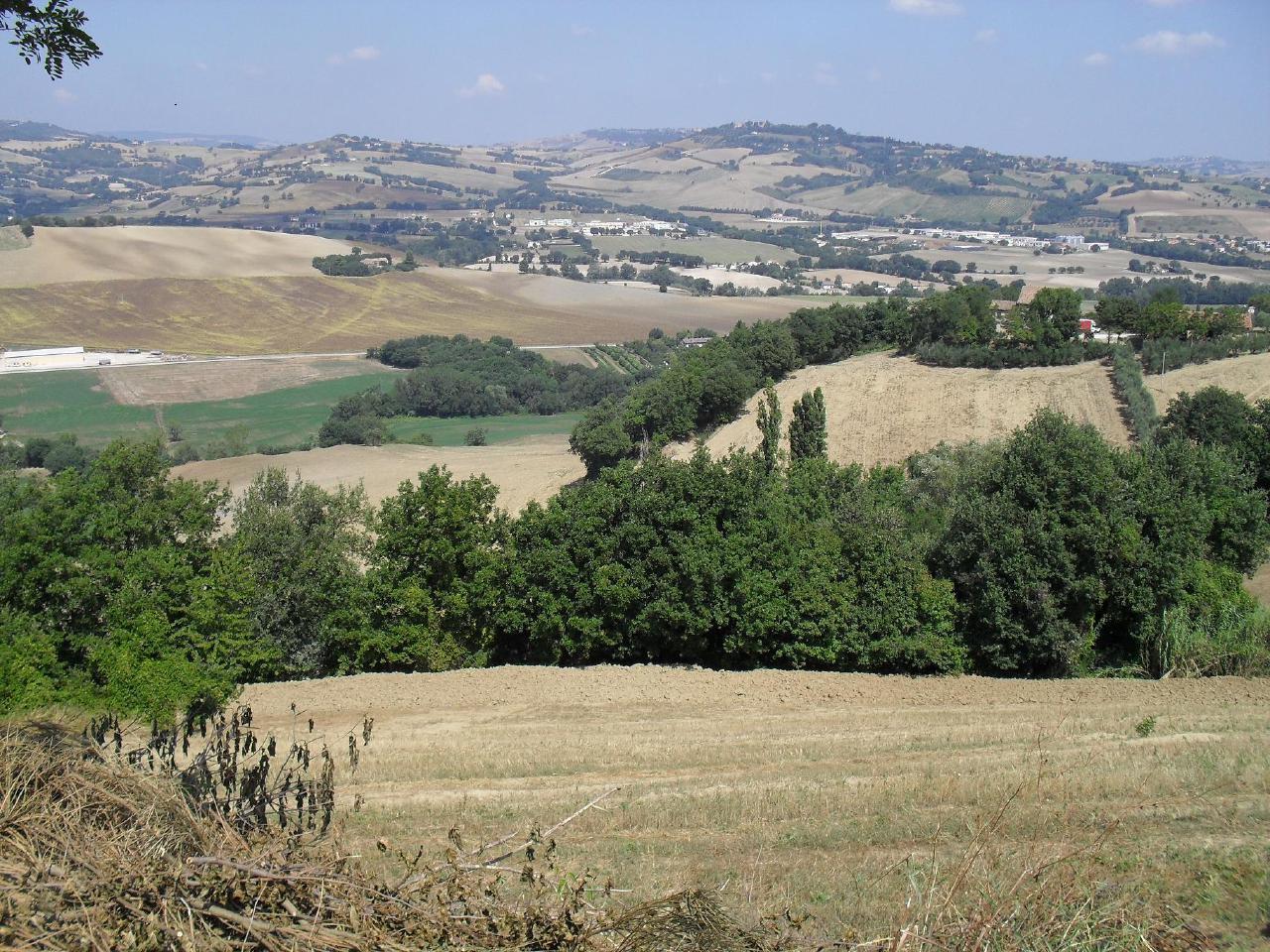 Ferienhaus La Mia Piccola Casetta (444725), Arcevia, Ancona, Marken, Italien, Bild 31