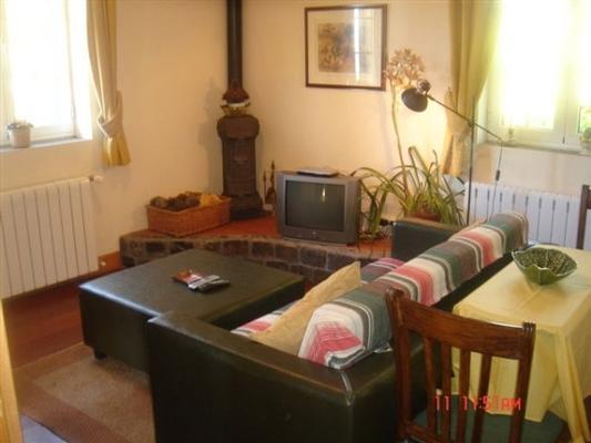 Ferienhaus Casa Cedro - Quinta Devónia (445475), Monte Funchal, , Madeira, Portugal, Bild 2