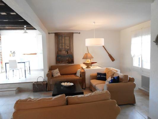Ferienhaus TEOLUNA    HUTG 000303 (445480), Begur, Costa Brava, Katalonien, Spanien, Bild 4