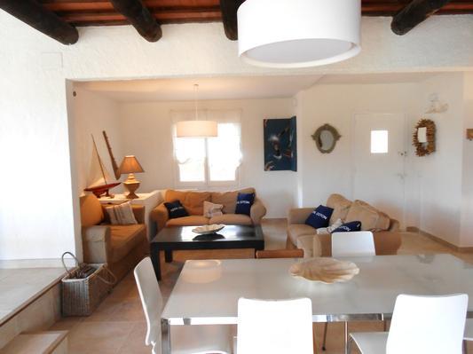 Ferienhaus TEOLUNA    HUTG 000303 (445480), Begur, Costa Brava, Katalonien, Spanien, Bild 5