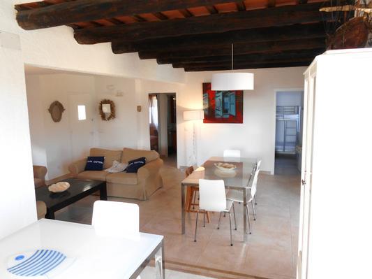 Ferienhaus TEOLUNA    HUTG 000303 (445480), Begur, Costa Brava, Katalonien, Spanien, Bild 6