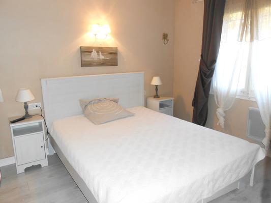 Ferienhaus TEOLUNA    HUTG 000303 (445480), Begur, Costa Brava, Katalonien, Spanien, Bild 8
