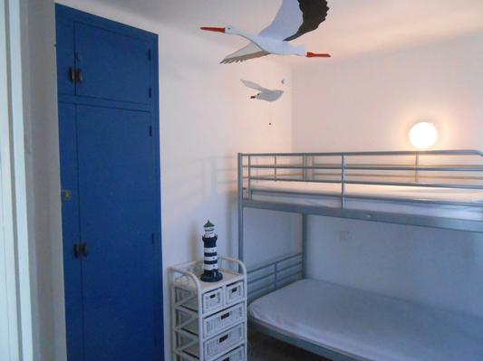 Ferienhaus TEOLUNA    HUTG 000303 (445480), Begur, Costa Brava, Katalonien, Spanien, Bild 9