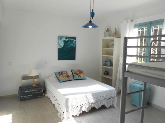 Ferienhaus TEOLUNA    HUTG 000303 (445480), Begur, Costa Brava, Katalonien, Spanien, Bild 11