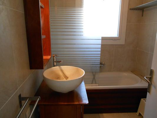 Ferienhaus TEOLUNA    HUTG 000303 (445480), Begur, Costa Brava, Katalonien, Spanien, Bild 14