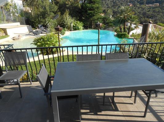 Ferienhaus TEOLUNA    HUTG 000303 (445480), Begur, Costa Brava, Katalonien, Spanien, Bild 17