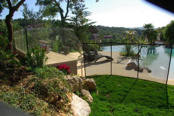 Ferienhaus TEOLUNA    HUTG 000303 (445480), Begur, Costa Brava, Katalonien, Spanien, Bild 2