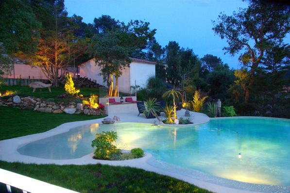 Ferienhaus TEOLUNA    HUTG 000303 (445480), Begur, Costa Brava, Katalonien, Spanien, Bild 3