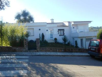Ferienhaus TEOLUNA    HUTG 000303 (445480), Begur, Costa Brava, Katalonien, Spanien, Bild 20