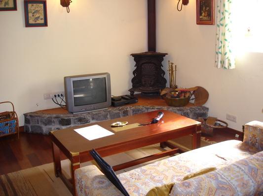 Ferienhaus Casa Nogueira - Quinta Devónia (445481), Monte Funchal, , Madeira, Portugal, Bild 5