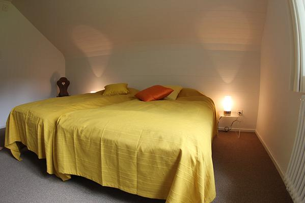 Ferienhaus Am Schwendisee (445995), Wildhaus, Toggenburg, Ostschweiz, Schweiz, Bild 7