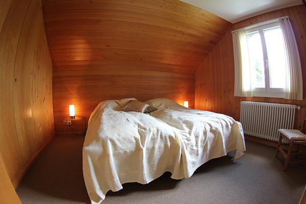 Ferienhaus Am Schwendisee (445995), Wildhaus, Toggenburg, Ostschweiz, Schweiz, Bild 10