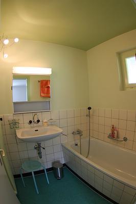 Ferienhaus Am Schwendisee (445995), Wildhaus, Toggenburg, Ostschweiz, Schweiz, Bild 17