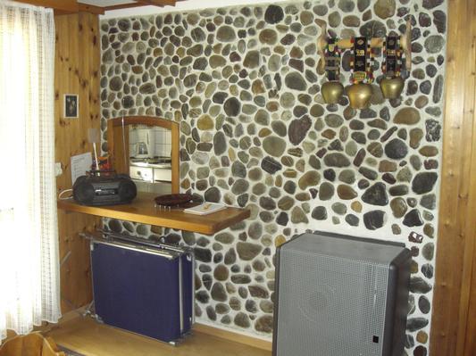 Appartement de vacances Bijou (446000), Alt St. Johann, Toggenbourg, Suisse Orientale, Suisse, image 12
