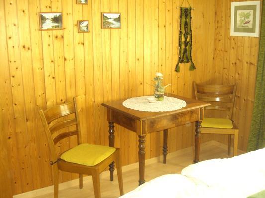 Appartement de vacances Bijou (446000), Alt St. Johann, Toggenbourg, Suisse Orientale, Suisse, image 15