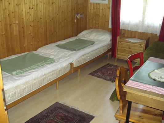 Appartement de vacances Bijou (446000), Alt St. Johann, Toggenbourg, Suisse Orientale, Suisse, image 16