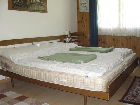 Appartement de vacances Bijou (446000), Alt St. Johann, Toggenbourg, Suisse Orientale, Suisse, image 17