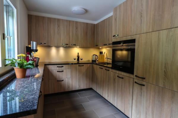 weiherhof. Black Bedroom Furniture Sets. Home Design Ideas