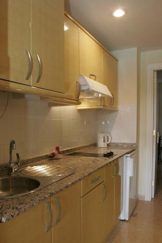 Ferienwohnung Apartments TA2 Corralejo (446725), Corralejo, Fuerteventura, Kanarische Inseln, Spanien, Bild 4