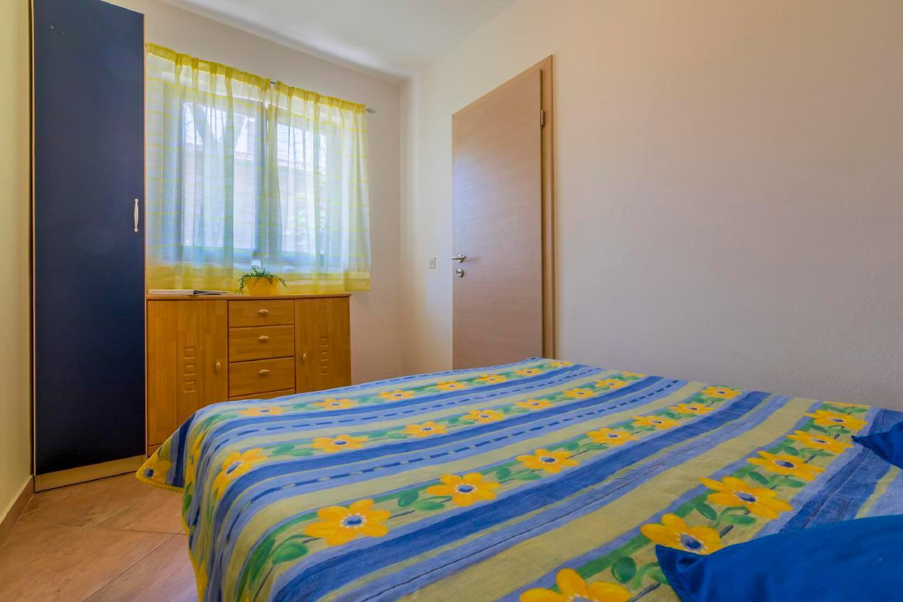 Appartement de vacances im Privathaus, Crikvenica (446730), Dramalj, , Kvarner, Croatie, image 15