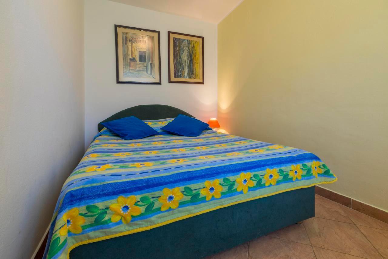 Appartement de vacances im Privathaus, Crikvenica (446730), Dramalj, , Kvarner, Croatie, image 14