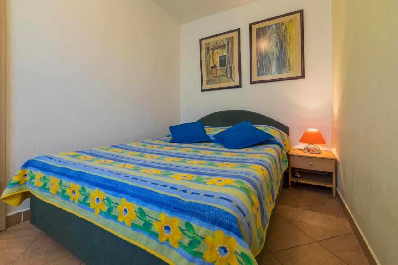 Appartement de vacances im Privathaus, Crikvenica (446730), Dramalj, , Kvarner, Croatie, image 13
