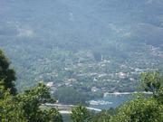 Ferienhaus in der Region Geres mit See und Berg Bl Ferienwohnung in Portugal