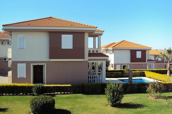 Ferienhaus Villa Aquarius 3 (447540), Çolaklı, , Mittelmeerregion, Türkei, Bild 8
