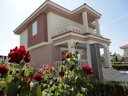 Ferienhaus Villa Aquarius 3 (447540), Çolaklı, , Mittelmeerregion, Türkei, Bild 10