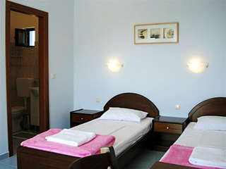 Ferienhaus Studio - Apartment - Haus Psiloritis (451760), Timbakion Kriti, Kreta Südküste, Kreta, Griechenland, Bild 2