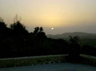 Ferienhaus Studio - Apartment - Haus Psiloritis (451760), Timbakion Kriti, Kreta Südküste, Kreta, Griechenland, Bild 13