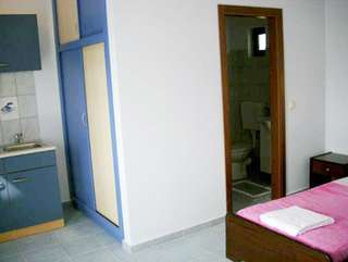 Holiday house Studio - Apartment - Haus Psiloritis (451760), Timbakion Kriti, Crete South Coast, Crete, Greece, picture 6